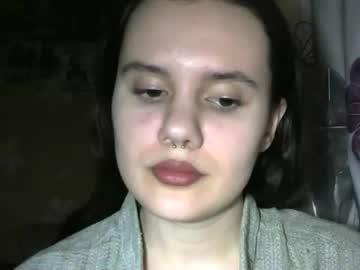 [17-01-21] veronika_jambo record private sex video from Chaturbate.com