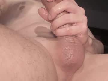 [15-10-21] 002_hot_lubed_cock public show from Chaturbate.com