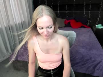 [18-06-21] amy__holt record private webcam