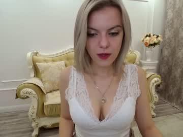 [24-10-20] fantasyflighte record webcam show from Chaturbate.com