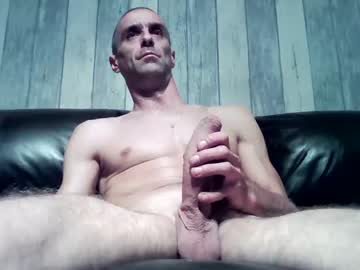 [18-09-21] fingertips1982 private webcam from Chaturbate