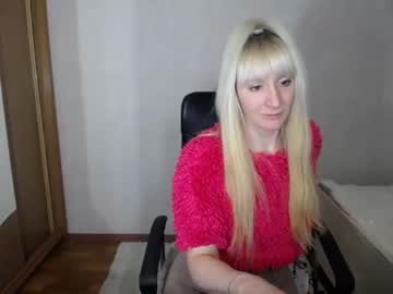 [16-02-20] lady_goddess record public show from Chaturbate.com