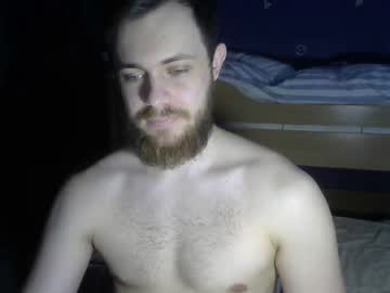 [06-05-20] peakyblinders888 record private XXX video from Chaturbate.com