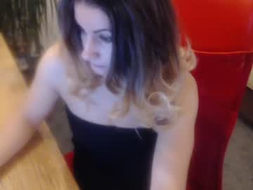 [20-01-21] geoandjoanna chaturbate toying record