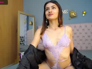 [14-01-21] makarena18 record private show video from Chaturbate