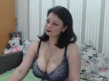 [22-02-20] natnet record private sex video