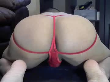 [24-02-20] sissybooty13 record webcam show