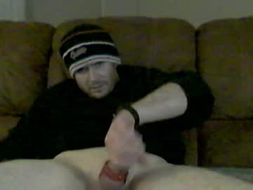 [23-11-20] theld951 blowjob show from Chaturbate.com