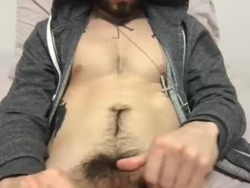 [27-01-21] cockerspaniard81 record private show