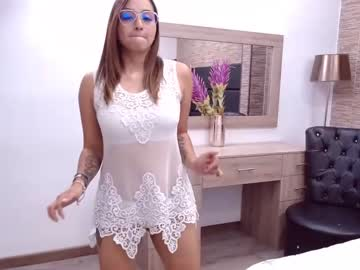 [12-09-20] shaniadav record show with toys from Chaturbate