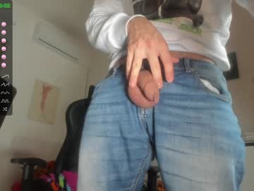 [18-10-21] king7045 record private webcam from Chaturbate