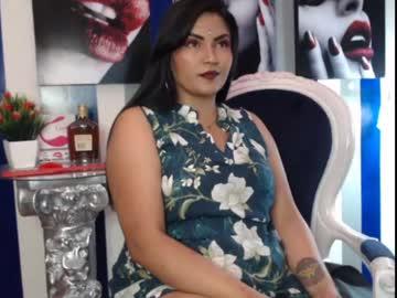 [20-01-21] bashira_halam record public show video from Chaturbate.com