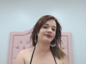 [13-03-20] natalyevans record public show from Chaturbate