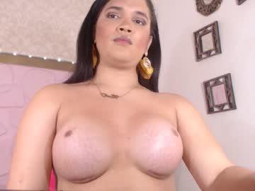 Maria Camila orozco♥ (NEW ACCOUNT)