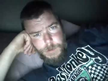 [26-09-20] lonewolfquebec record cam video from Chaturbate