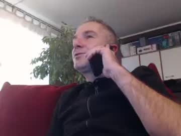 [25-11-20] merocco record blowjob video from Chaturbate