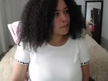 [24-11-20] crespa_canela record video with toys from Chaturbate