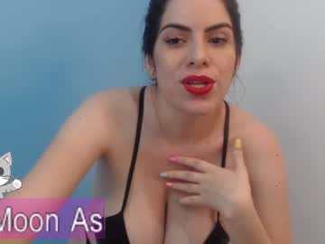 [04-12-20] ashlymoon record private show from Chaturbate