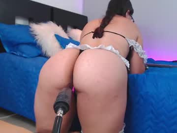 [30-10-20] misscasey_x toying