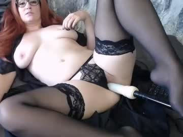[28-09-20] ohevelynlike webcam show from Chaturbate