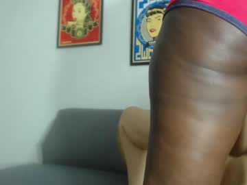 [04-07-20] bella_vicky public webcam from Chaturbate.com