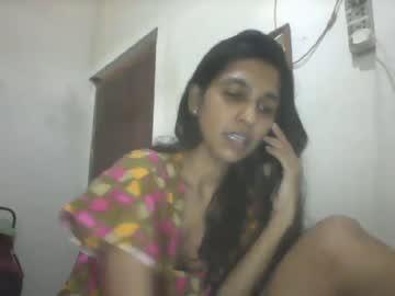 [23-10-20] kibi6 record webcam video from Chaturbate.com