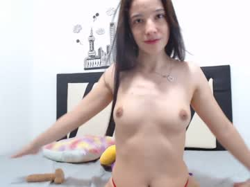 [16-04-20] manuela_mejiaa record video from Chaturbate.com