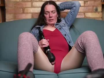 [24-02-20] mmorgane blowjob show from Chaturbate.com