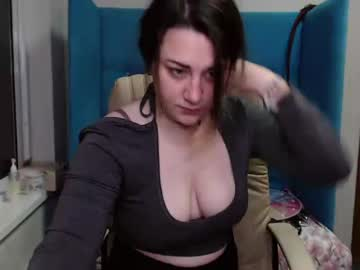 [19-08-20] sindyjenice show with toys from Chaturbate.com