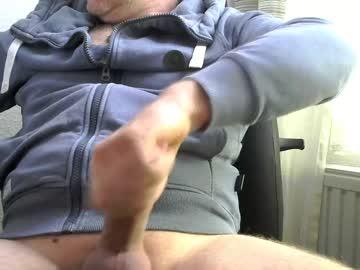 [07-06-20] handwerker record cam video