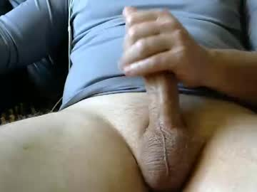 [28-01-20] mikex39814 record webcam show