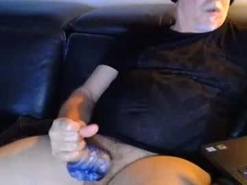 [08-06-21] horndawgy private show video from Chaturbate