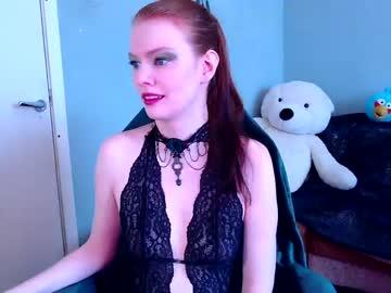 [25-04-21] lady_inari blowjob show