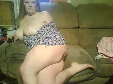 [31-03-20] sweetnshy32 chaturbate webcam record