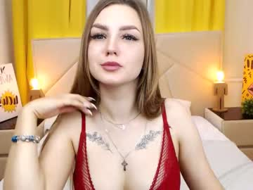 [15-07-20] chloelow record public webcam from Chaturbate