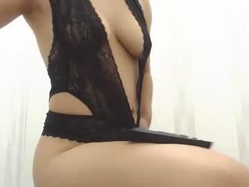[16-09-20] pretty_squirt18 record video from Chaturbate.com