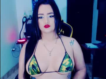 [12-12-20] sarasensation4uxxx record webcam show from Chaturbate