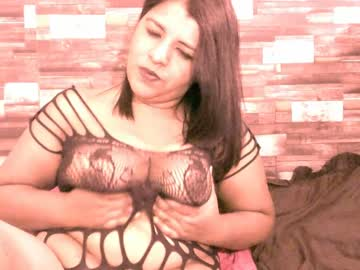 [14-07-20] indianshaeeza webcam video