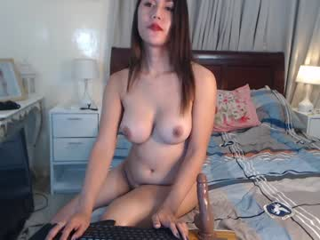 [23-08-20] sexy_kisses4u record cam video from Chaturbate