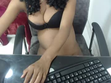 [26-10-20] violeta_ebony blowjob video