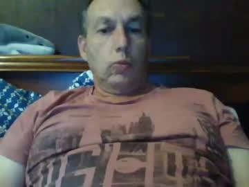 [02-12-20] wantapeaceofme premium show video from Chaturbate