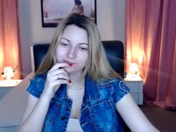 [28-02-21] fionasmiths record private from Chaturbate