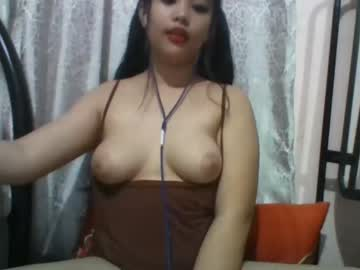 [25-01-21] hot_me_scarlet public show video from Chaturbate.com