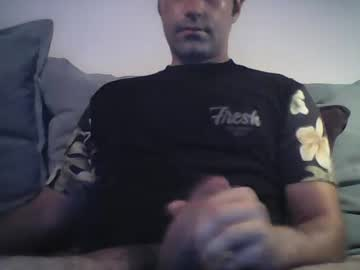 [09-08-20] luck640000 blowjob show from Chaturbate.com