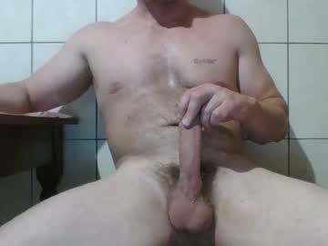 [18-09-20] pornogrand public webcam video