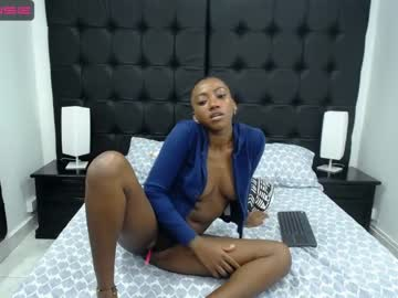 [14-07-20] agatasexy1 chaturbate show with cum