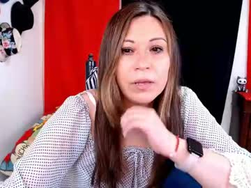 [02-12-20] bryony_sullivan record video with toys from Chaturbate