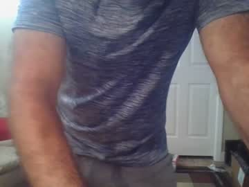 [14-01-20] fleetwood1190 private XXX video from Chaturbate