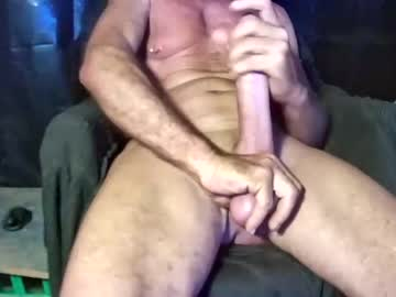 [21-06-21] keif777 record show with toys from Chaturbate.com