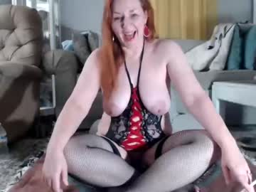 [22-01-21] ladymature1 cam video from Chaturbate